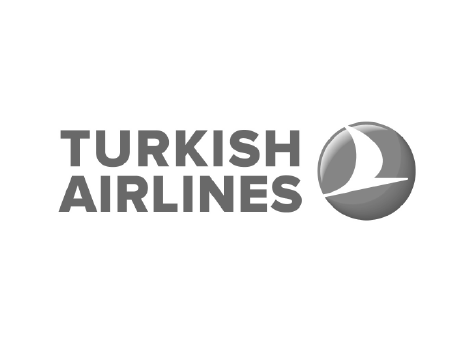Logo Turkish Airlines-32