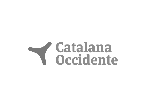 Overzicht logo's non-clickable_Catala Occidente - nc logo