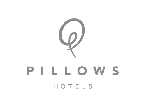 Overzicht logo's non-clickable_Pillows Hotels - nc logo